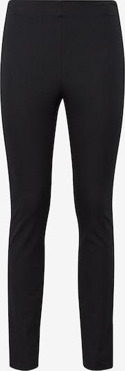 Mavi Hose ' SMART LEGGINGS ' in dunkelblau, Produktansicht