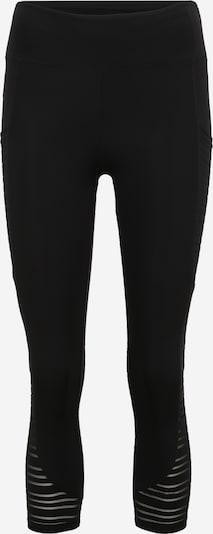Marika Spodnie sportowe 'KAYDEN 22' w kolorze czarnym, Podgląd produktu