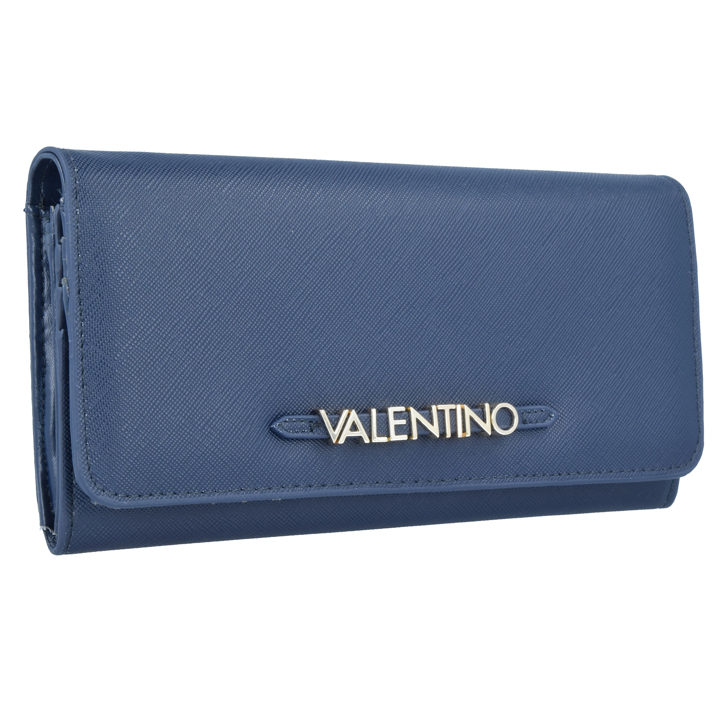 Valentino Handbags Sea Geldbörse 19,5 cm