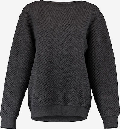 O'NEILL Sweatshirt 'LW Quilted' in dark grey, Item view
