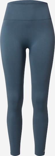 ADIDAS PERFORMANCE Tights in dunkelblau, Produktansicht