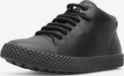 CAMPER Sneaker 'Pursuit' in schwarz, Produktansicht