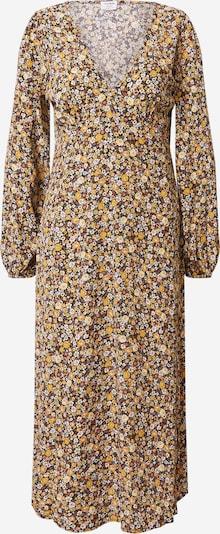 Cotton On Šaty - zmiešané farby / čierna, Produkt