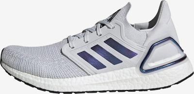 Sneaker de alergat ADIDAS PERFORMANCE pe gri deschis, Vizualizare produs