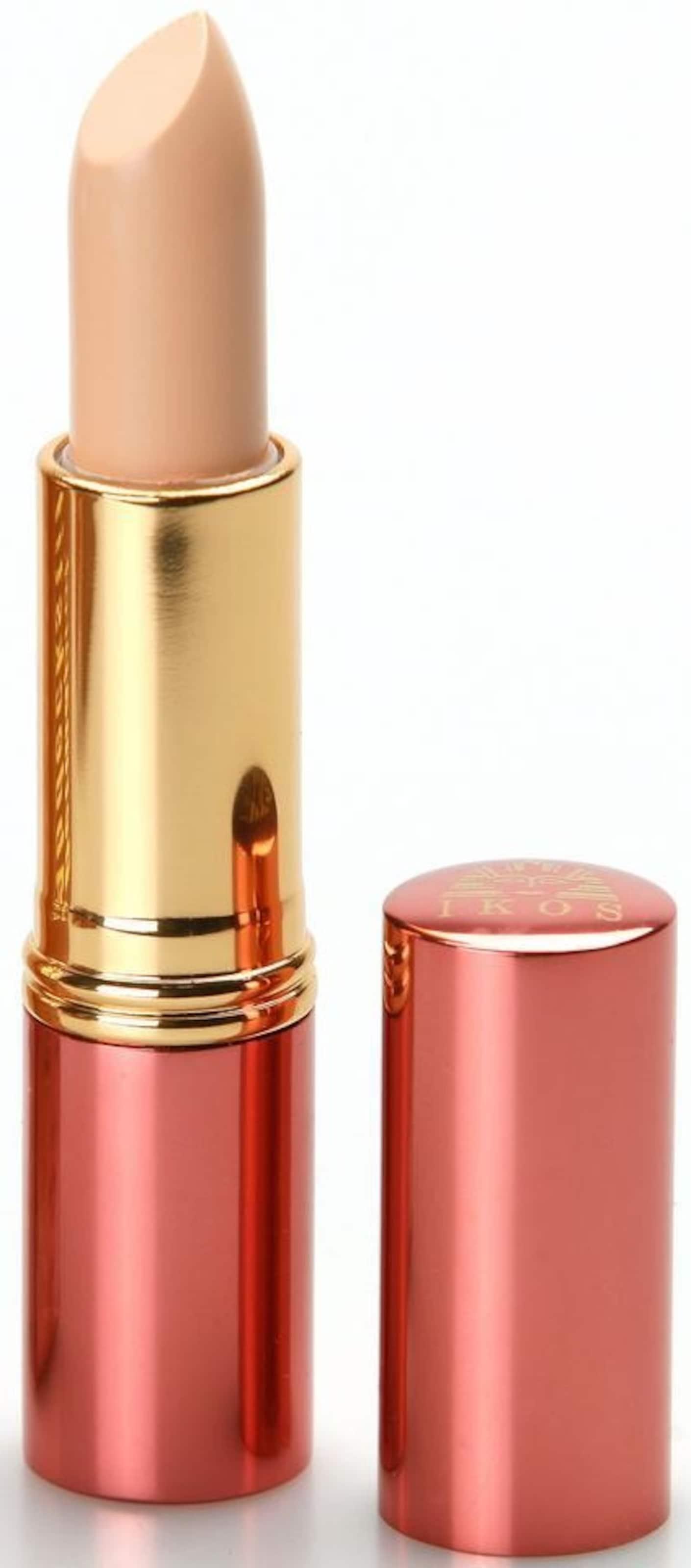 Ikos DermaprofAbdeckstift Nude In Ikos DermaprofAbdeckstift In OPk8wn0NX