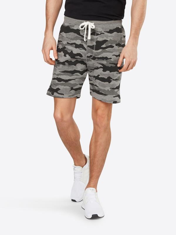 DIESEL Shorts 'UMLB'