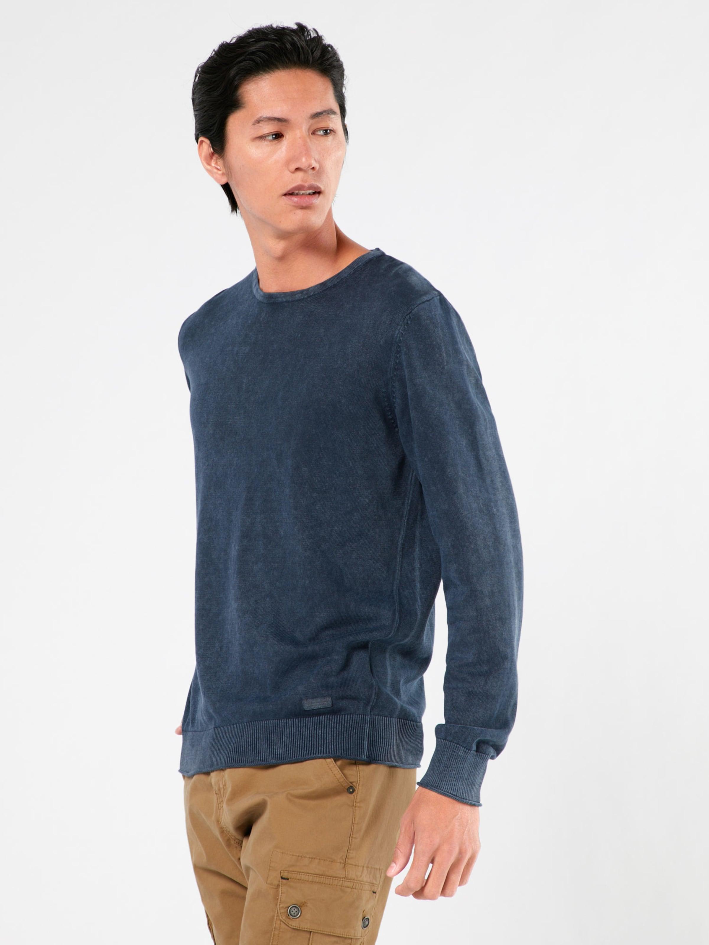 Aaa Qualität Freies Verschiffen Am Besten Pepe Jeans Pullover 'DUKE' Erscheinungsdaten Günstigen Preis Billig Verkauf Neueste Genießen Freies Verschiffen 4ZxXk