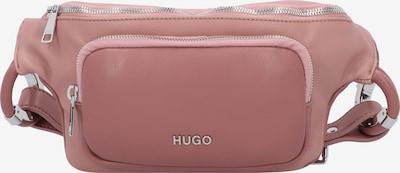 HUGO Heuptas 'Lexington' in de kleur Oudroze, Productweergave