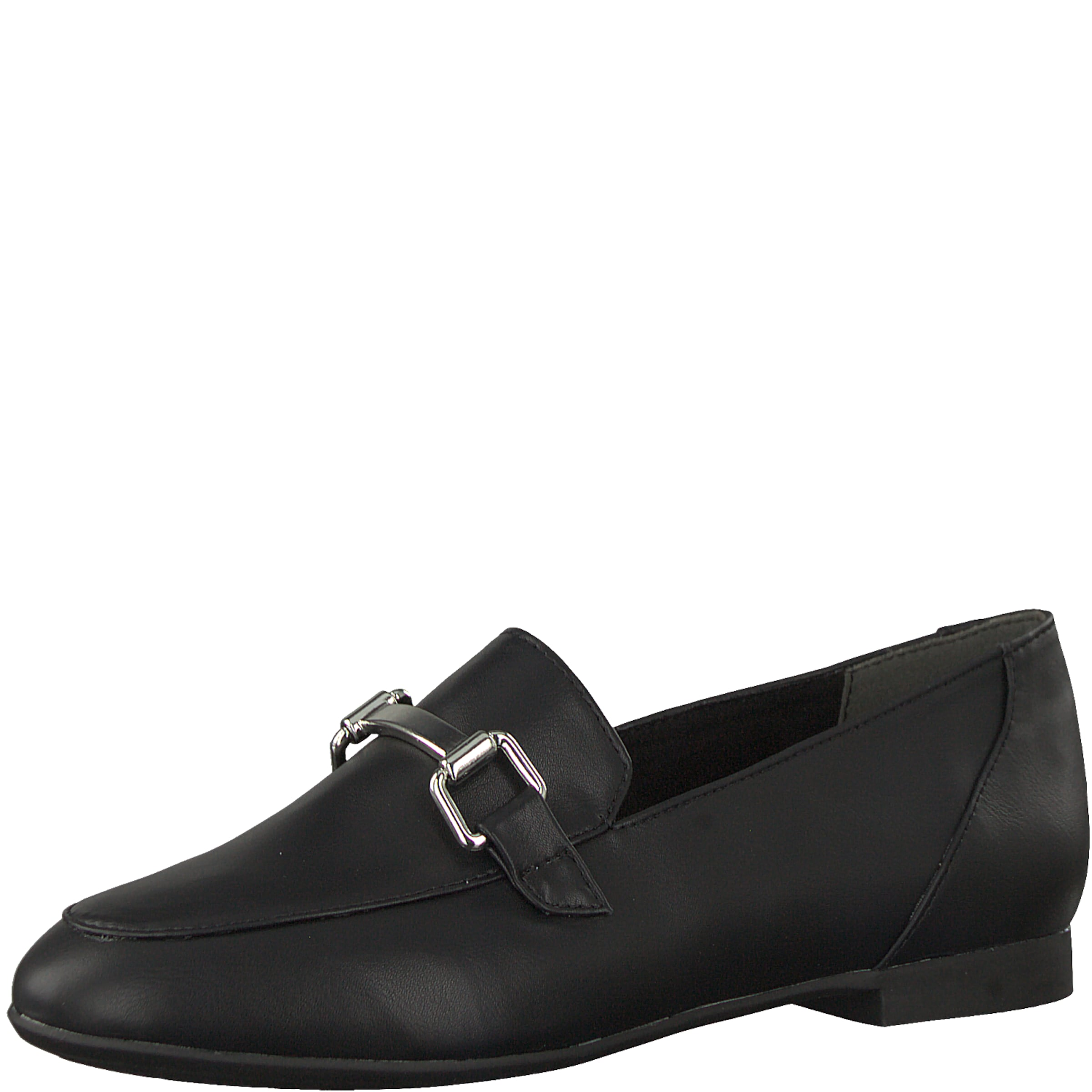 MARCO TOZZI Loafer Verschleißfeste billige Schuhe