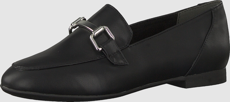 MARCO TOZZI | Loafer