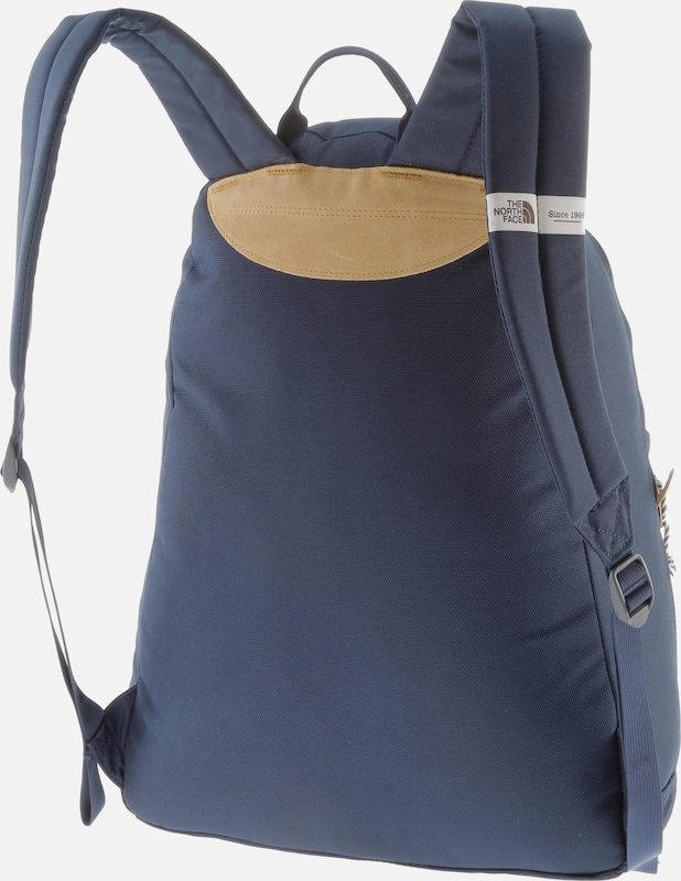 THE NORTH FACE 'BERKELEY' Daypack