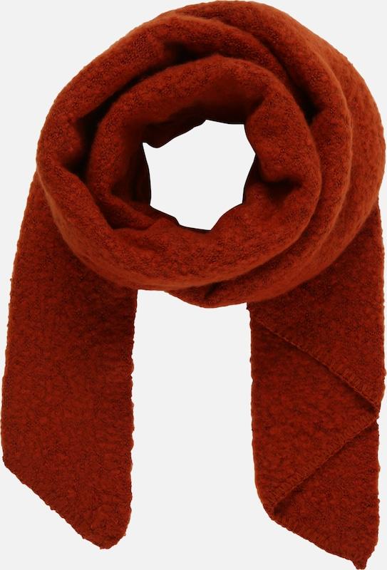 Factory Outlets bester Ort für Genieße den reduzierten Preis Schal für Damen online bei ABOUT YOU kaufen
