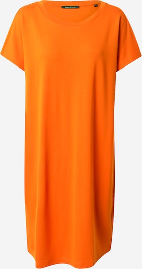Marc O'Polo Kleid in orange, Produktansicht