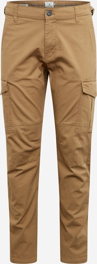 JACK & JONES Hose in beige, Produktansicht