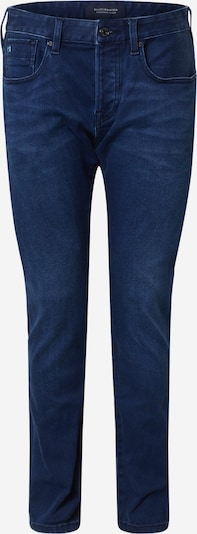 SCOTCH & SODA Jeans 'Ralston' in blue denim, Produktansicht
