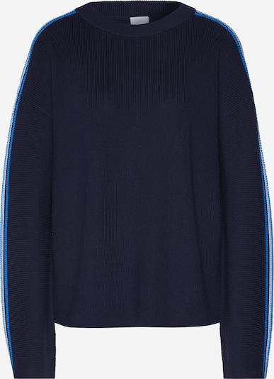 Megztinis 'Wamika' iš BOSS , spalva - mėlyna, Prekių apžvalga
