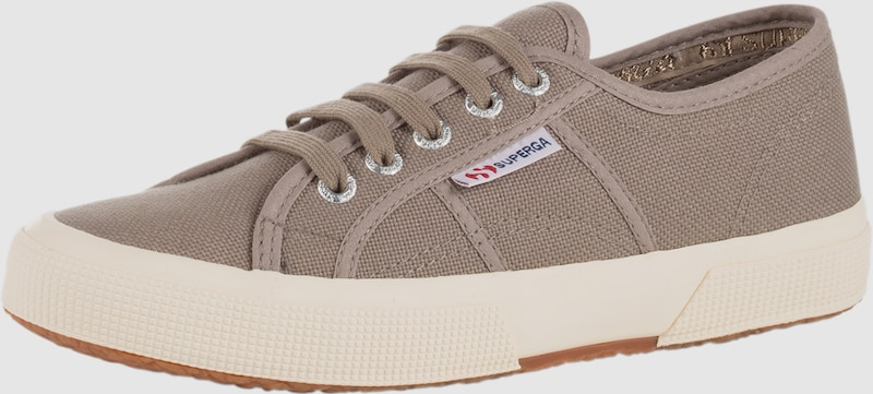 SUPERGA | Canvas-Sneaker '2750 Cotu Classic'