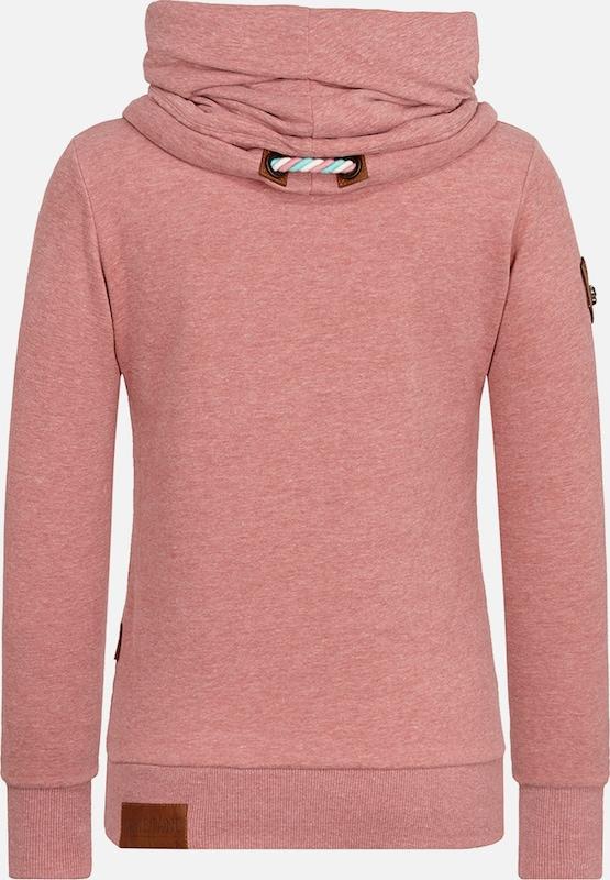 naketano Female Sweatshirt Reorder VIII