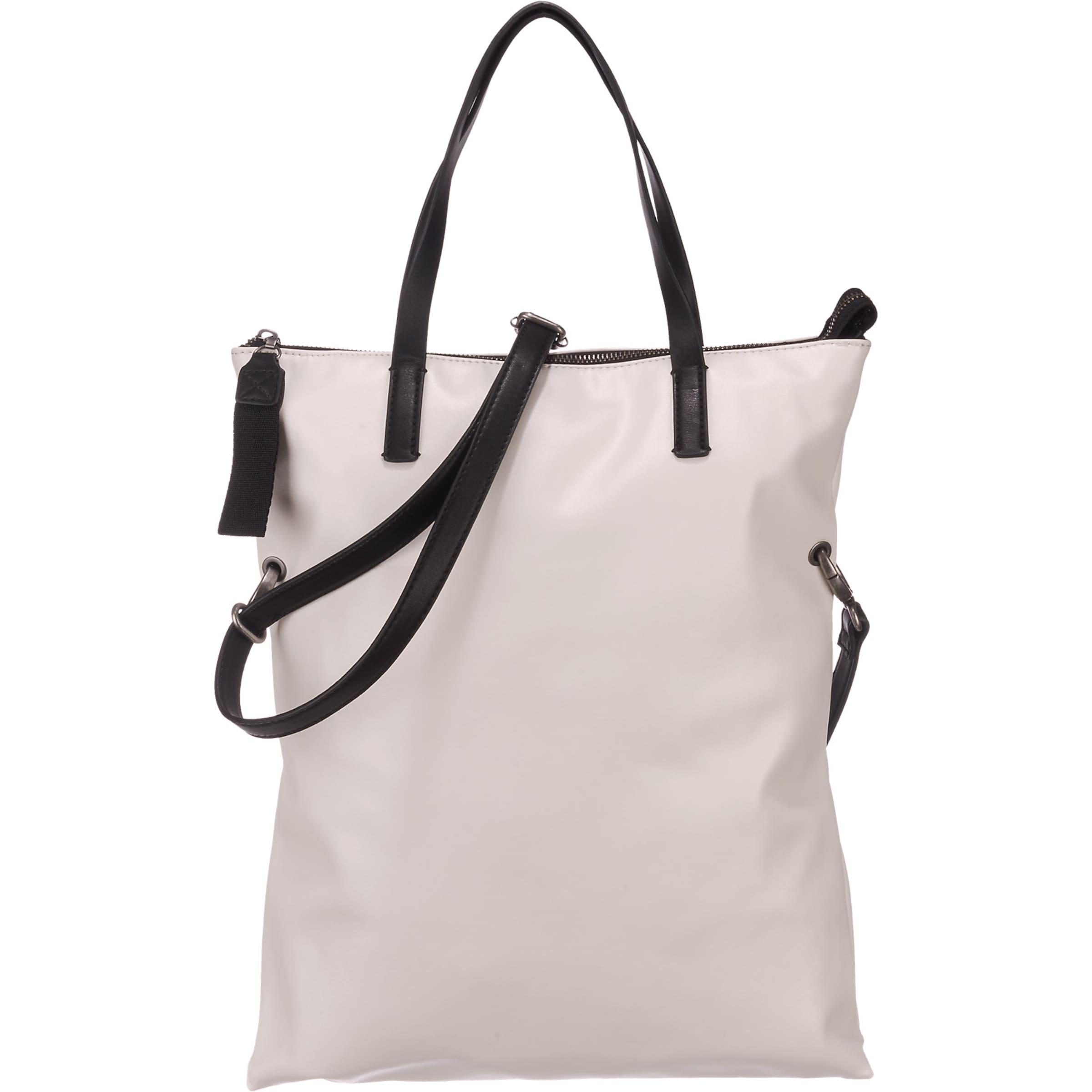 Outlet Neuesten Kollektionen ESPRIT Shopper Billig 100% Authentisch Verkauf Online-Shop XUrGkMpZp