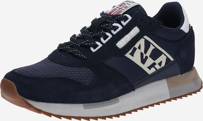 NAPAPIJRI Sneaker 'S0VICKY01/MES' in marine, Produktansicht
