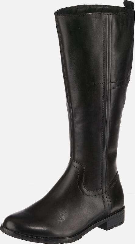 SPM Stiefel 'Calstri' in schwarz | ABOUT YOU