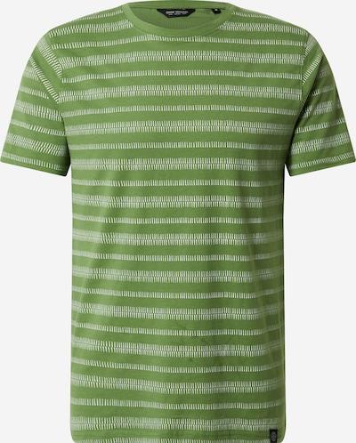 SHINE ORIGINAL Tričko - svetlozelená, Produkt