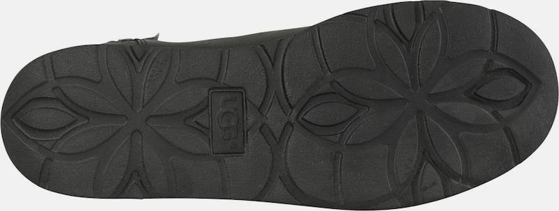 UGG Stiefelette A'bree Mini Leather'