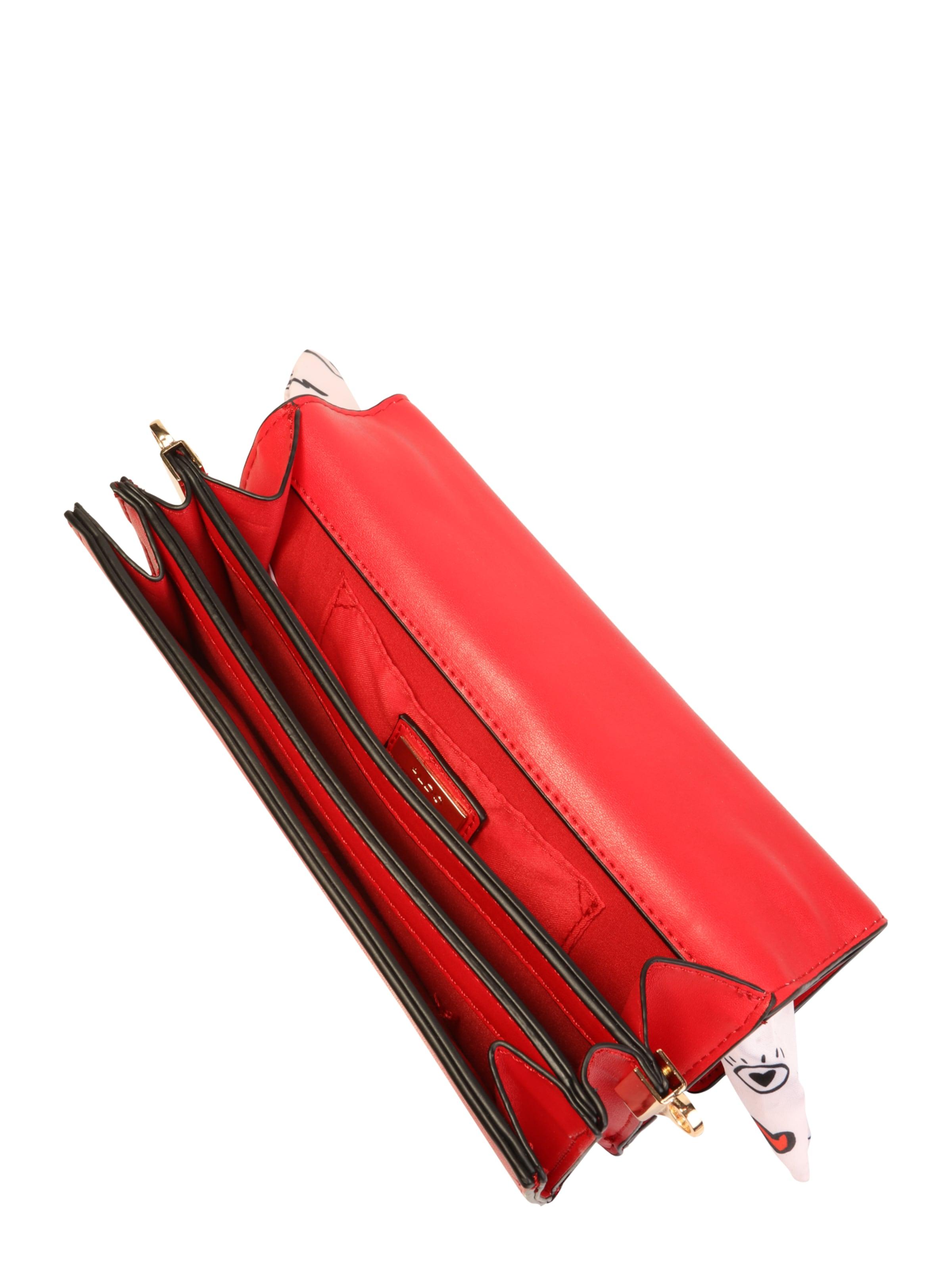 ALDO Kleine Tasche 'CHANUTE' Besuchen Günstigen Preis Niedrig Versandkosten Für Verkauf Mit Mastercard Online-Verkauf Footlocker Finish Verkauf Online 3WX2C
