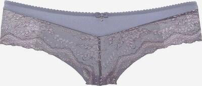 LASCANA Panty in helllila, Produktansicht