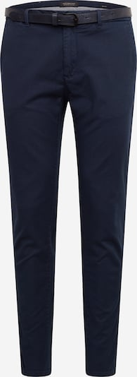 SCOTCH & SODA Nohavice 'Mott' - námornícka modrá, Produkt