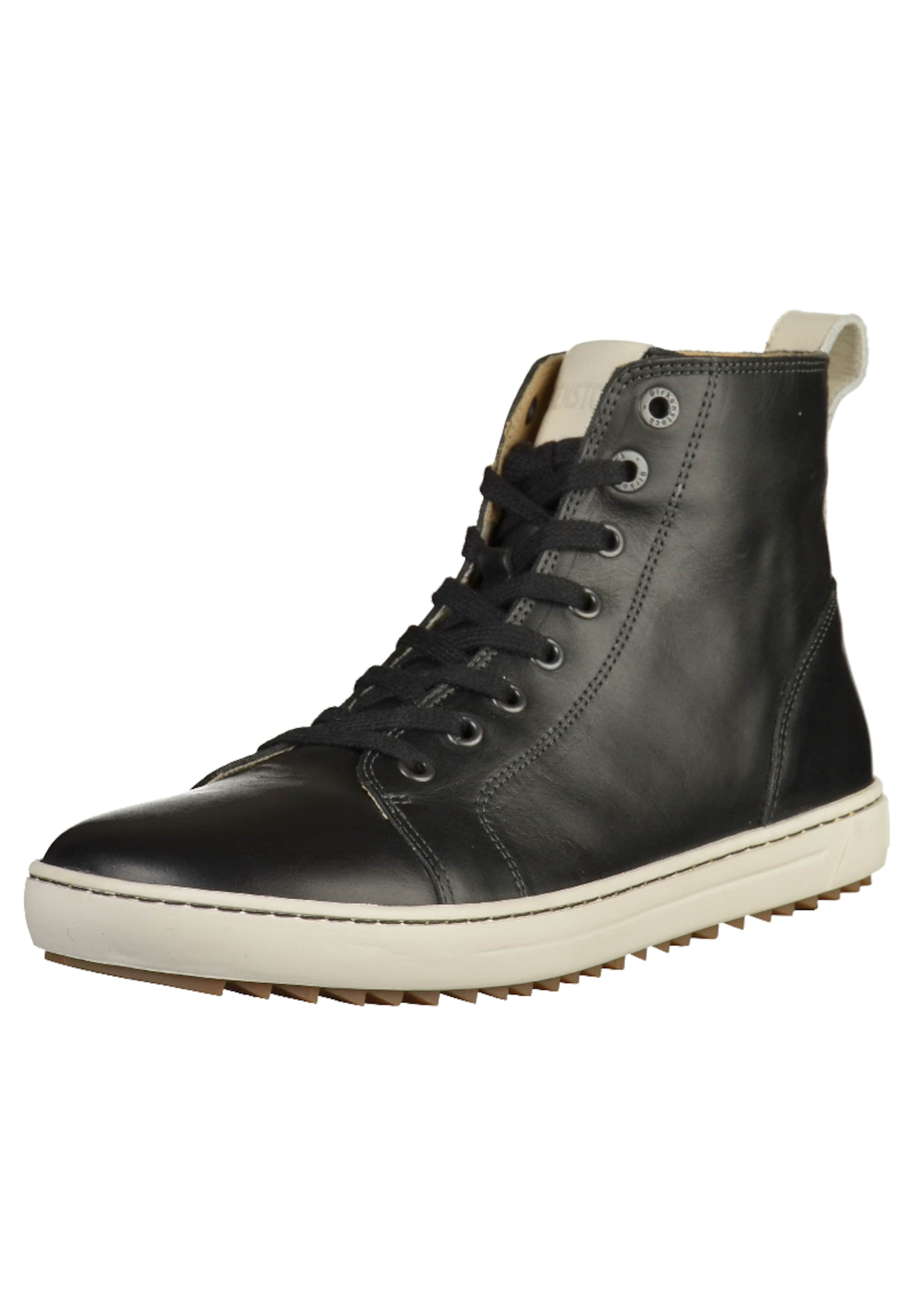 BIRKENSTOCK Sneaker 'Bartlett' Verschleißfeste billige Schuhe
