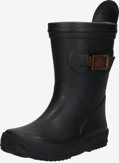 BISGAARD Botas de lluvia 'SCANDINAVIA' en negro, Vista del producto