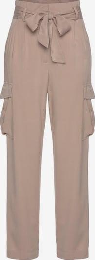 BUFFALO Hose in beige / nude, Produktansicht