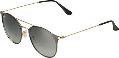 Ray-Ban Sonnenbrille '0RB3546'