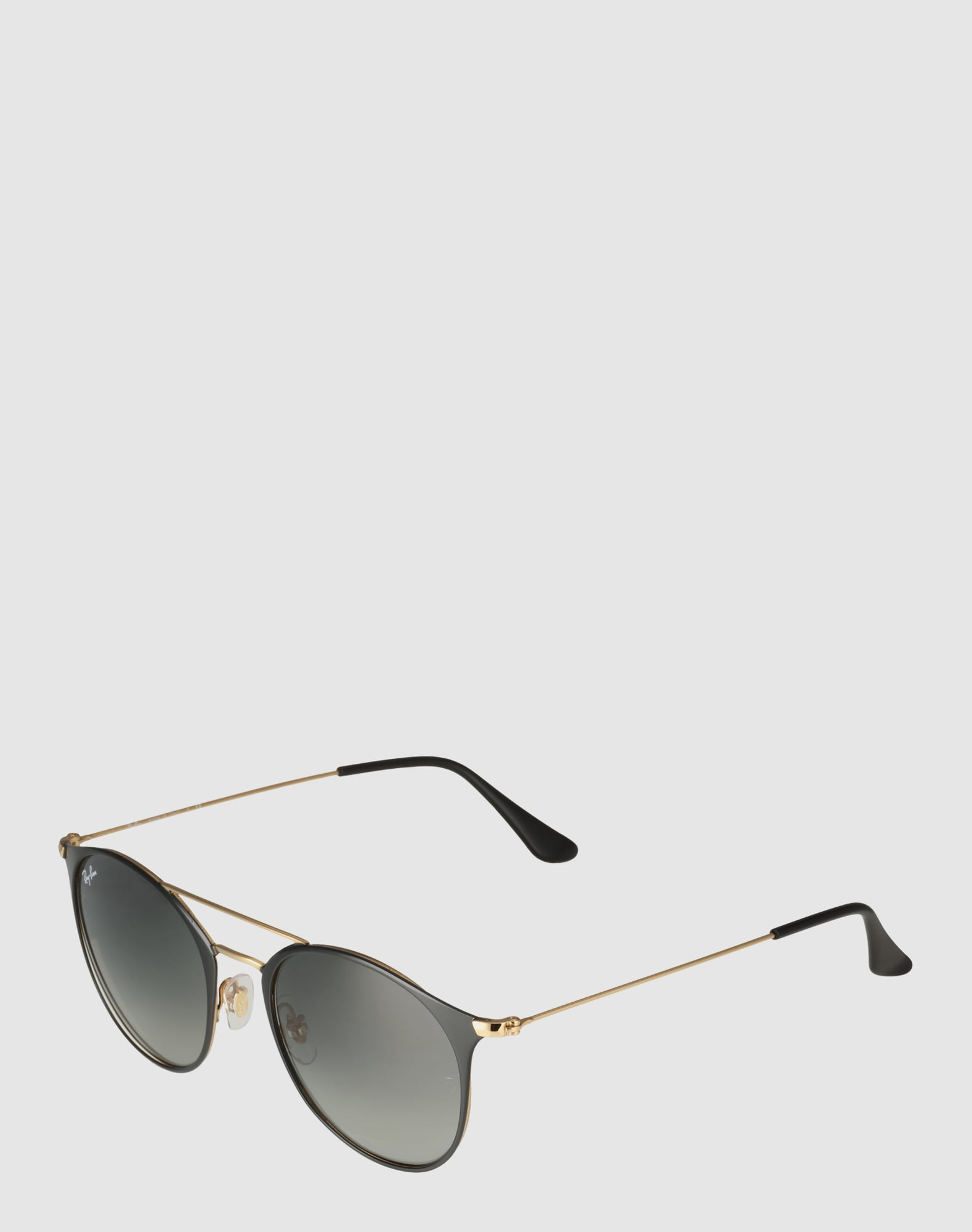 sonnenbrille auf rechnung ray ban sonnenbrille auf. Black Bedroom Furniture Sets. Home Design Ideas