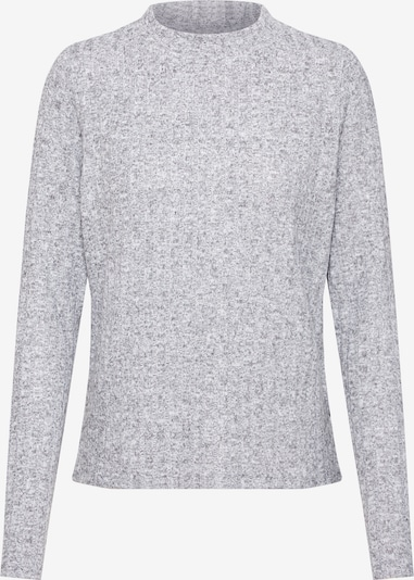 Noisy may Pullover 'KEVIN' in grau, Produktansicht