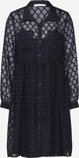 Sofie Schnoor Košilové šaty - černá, Produkt