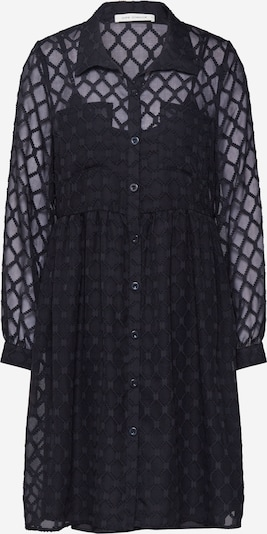 Rochie tip bluză Sofie Schnoor pe negru, Vizualizare produs