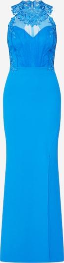 Lipsy Kleid 'HERITAGE' in blau, Produktansicht