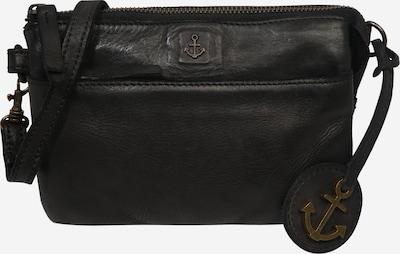 Harbour 2nd Tasche 'Perla' in schwarz, Produktansicht