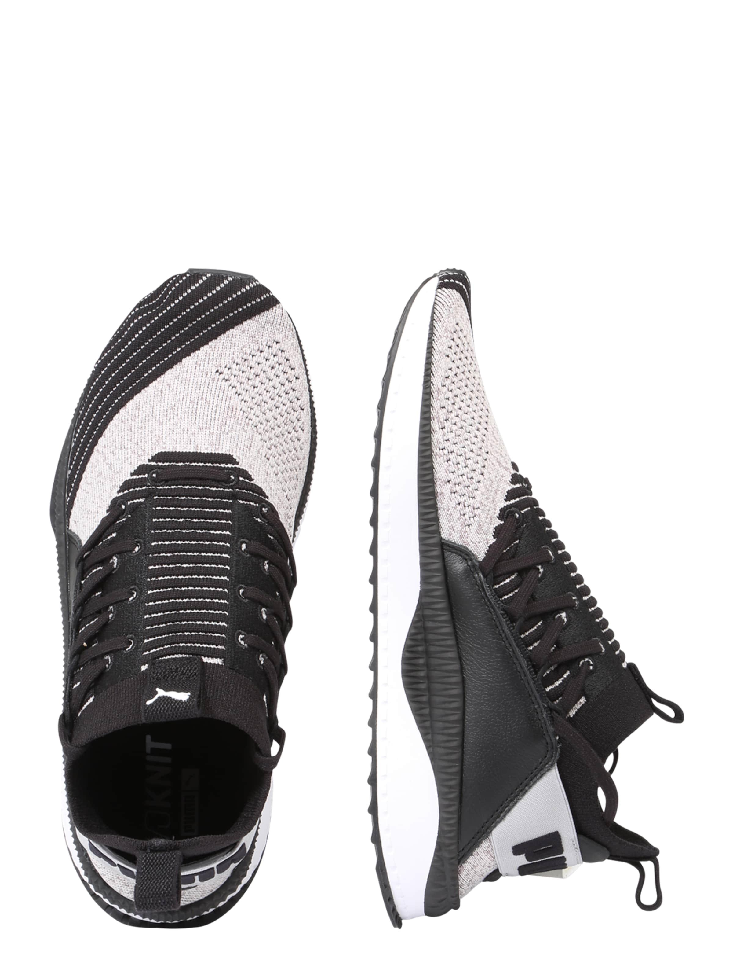 Jun' Sneaker Weiß Puma In 'tsugi BeigeSchwarz RL34Aj5q