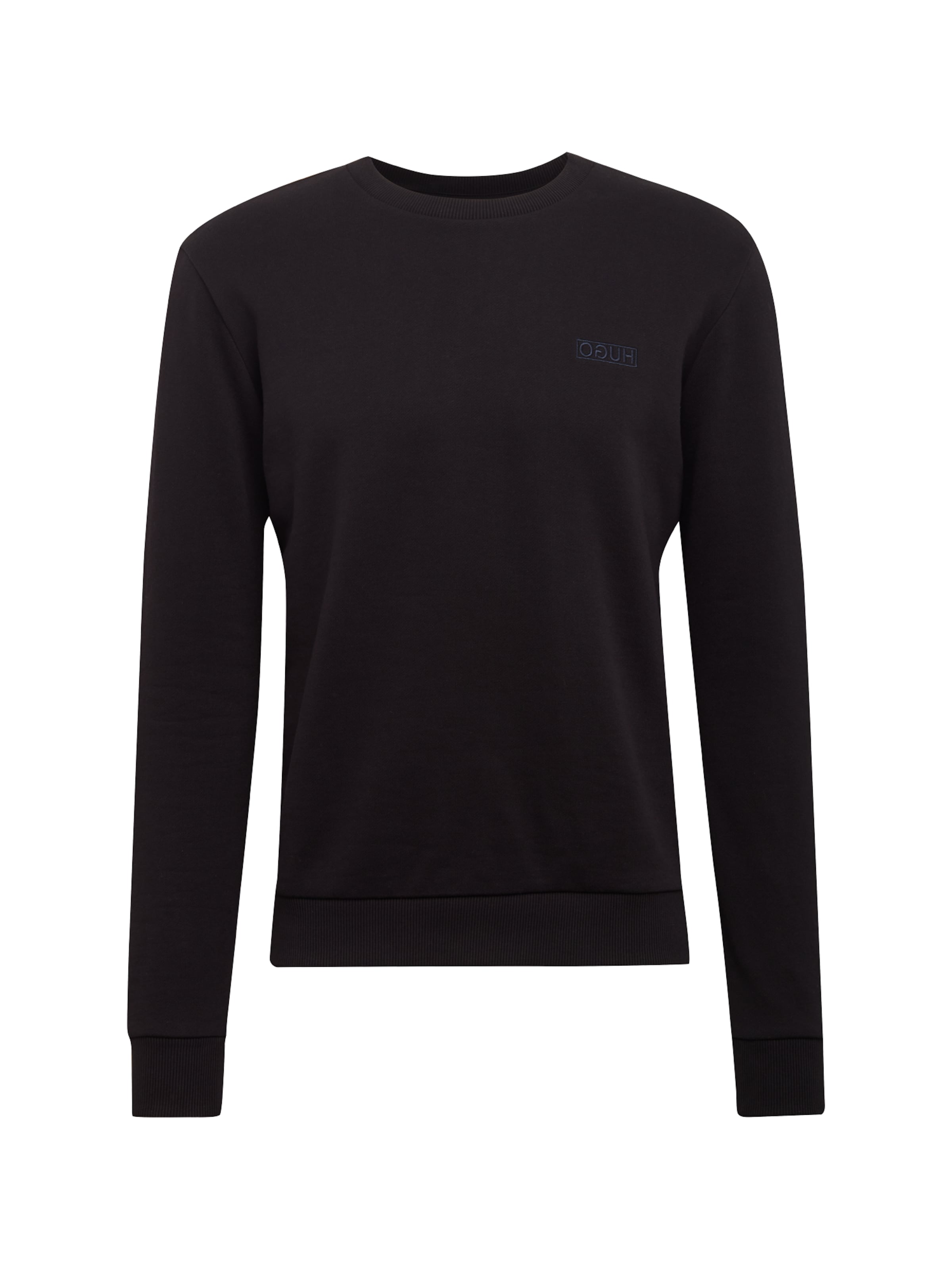 u2' En Noir 'drick shirt Hugo Sweat 6gYyb7vf