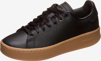 ADIDAS PERFORMANCE Sneaker 'Advantage Bold' in schwarz, Produktansicht