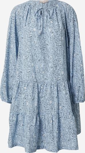 Palaidinės tipo suknelė 'Mets' iš Soft Rebels , spalva - šviesiai mėlyna, Prekių apžvalga