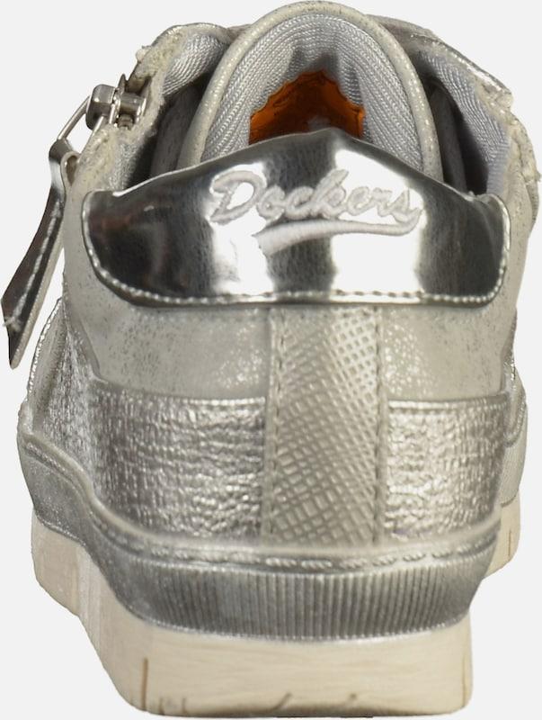 Dockers by Gerli | Sneaker