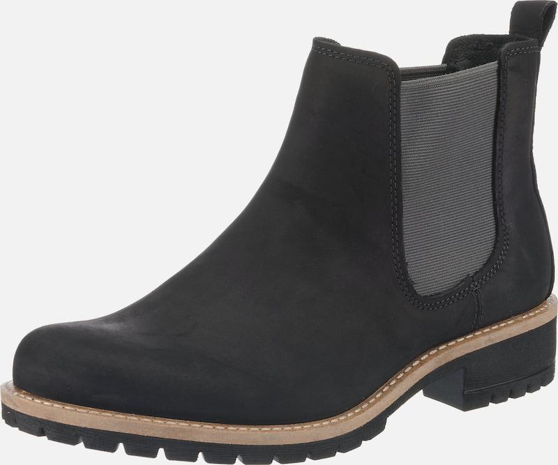 ECCO 'Elaine  Chelsea Boots'