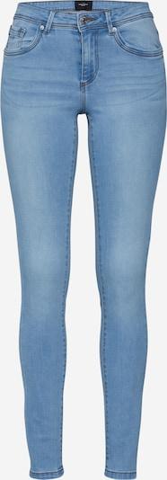 VERO MODA Jeans 'Tanya ' in blue denim, Produktansicht