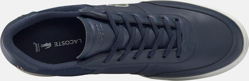 LACOSTE Sneaker  COURT-MASTER 118 2