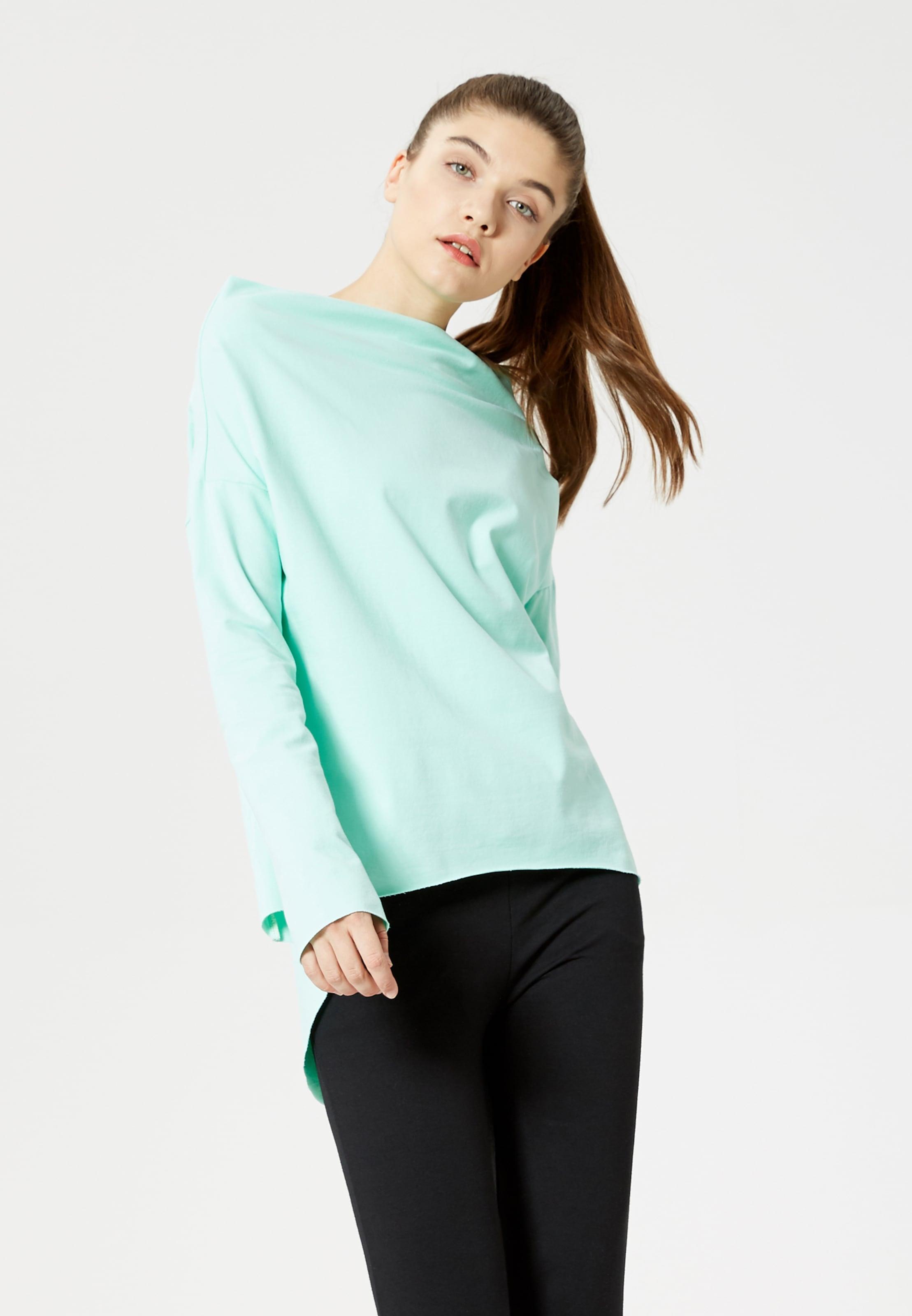 Talence Talence Jade Talence Jade In Shirt Shirt In uTkZPiOX