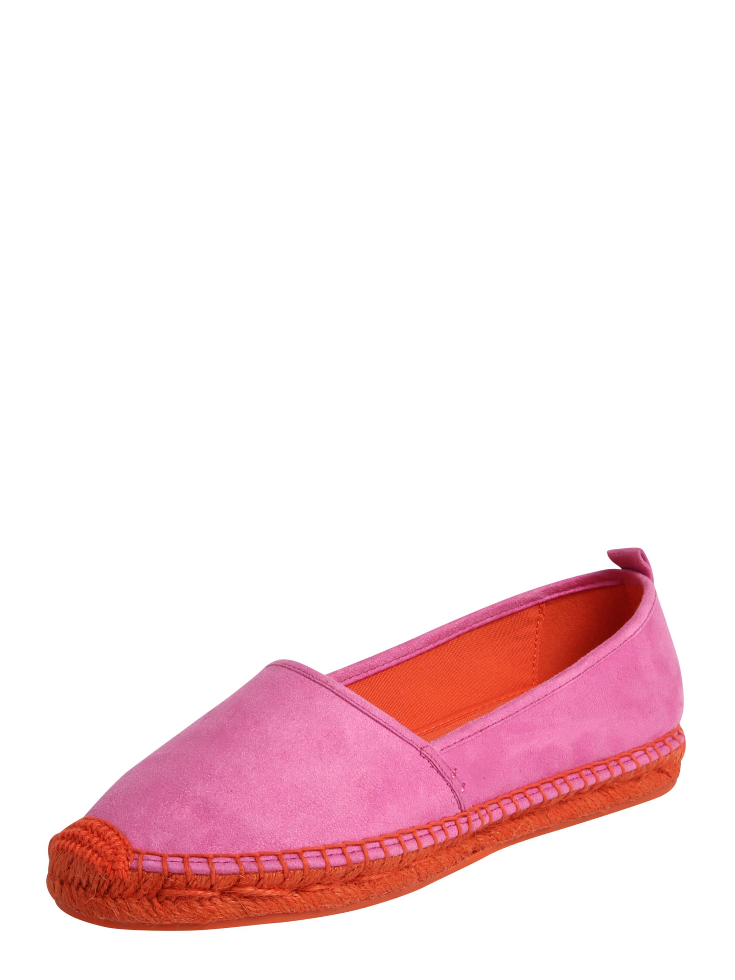 ALDO Espadrilles BEIWEN Verschleißfeste billige Schuhe